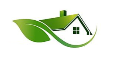 Whole House Energy Saving Packages